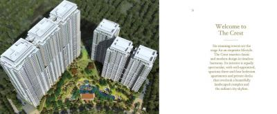 DLF The Crest Brochure 9
