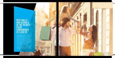 Kalpataru Radiance A Brochure 5