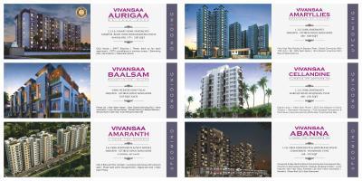 Vivansaa Blessings Brochure 18