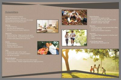 Ellora Heights Brochure 4