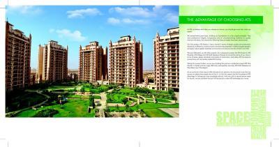 ATS Advantage Brochure 3