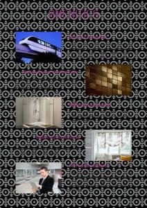 Soundlines Florence Brochure 4