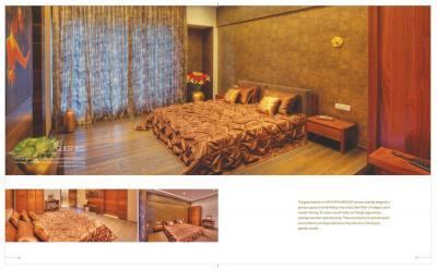 Amar Renaissance Brochure 27