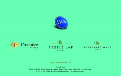 Home and Soul Beetle Lap Brochure 11