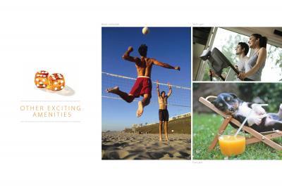 Puravankara The Waves Brochure 26