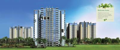 Shapoorji Pallonji Parkwest Phase 2 Brochure 4