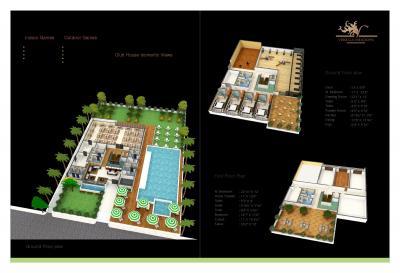 Vessella Meadows Brochure 14