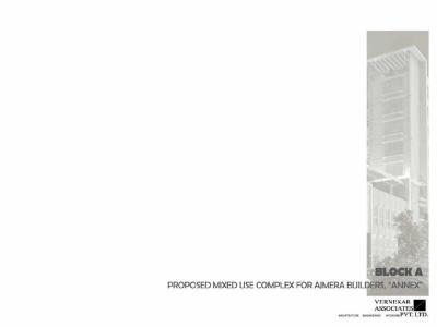 Ajmera Group Annex Brochure 8