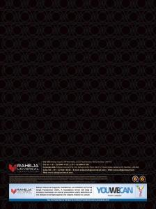 Raheja Imperia I Brochure 21