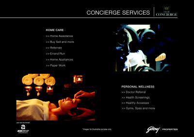 Godrej The Suites Brochure 15