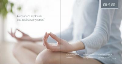 Keshav Polaris Brochure 9