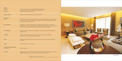 Unitech The Villas Brochure 19