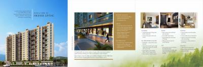 Ganga Fernhill Phase I Brochure 2