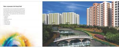 Naiknavare Dwarka Rowhouses Brochure 4