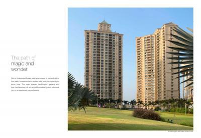 Hiranandani Estate Senina Brochure 9