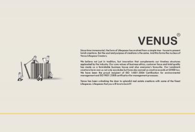 Venus Parkheights Brochure 5