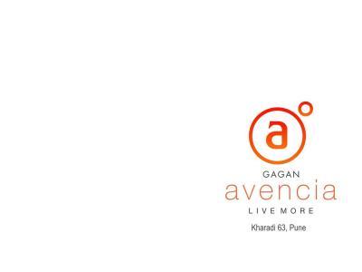 Onyx Gagan Avencia Brochure 1