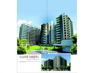 Heights Brochure 9