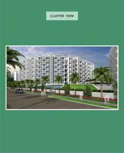 Sahara City Homes Brochure 8