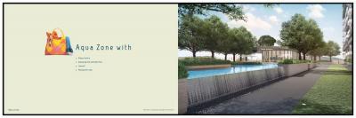 Kanakia Spaces Realty Levels Brochure 6
