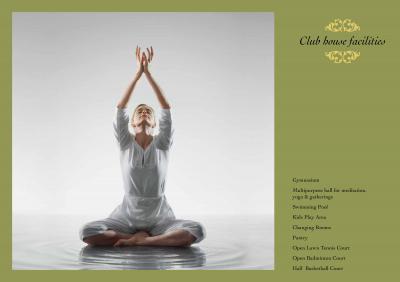 Unitech Alder Grove Brochure 17