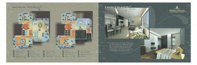 Atul Wallace Fortuna Brochure 9