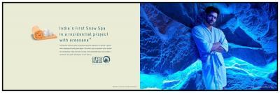 Kanakia Spaces Realty Levels Brochure 4