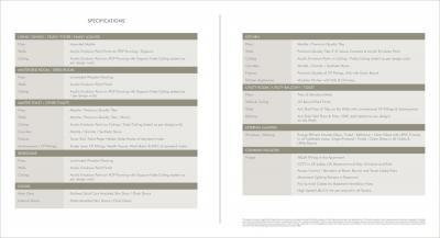Conscient Hines Elevate Brochure 10