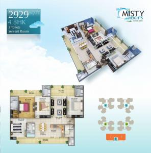 Soho Misty Heights Brochure 9