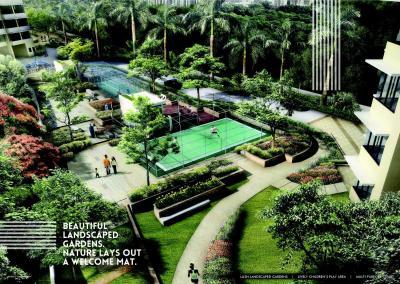 Kalpataru Crest Wing B Avalon Brochure 16