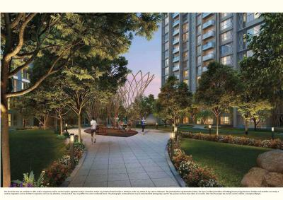 Runwal Forests Tower 9 To 11 Brochure 17