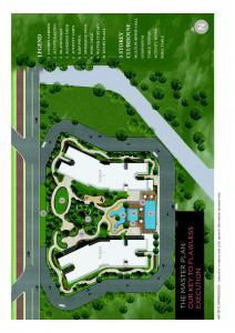 Sobha Dream Heights Brochure 5