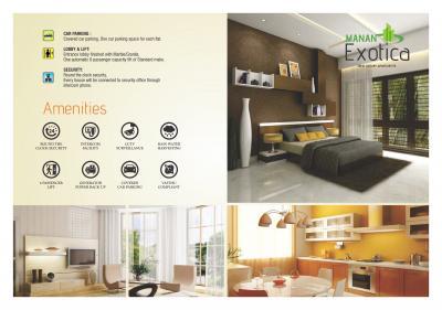 Sukhada Manan Exotica Brochure 7