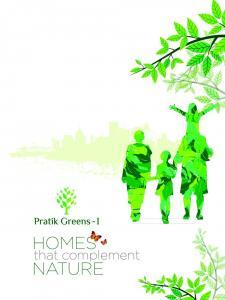 Shirvawala Pratik Greens 1 Brochure 1