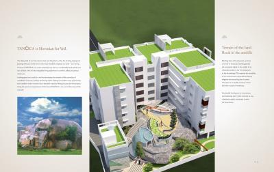 Aarohan Tancica Brochure 3