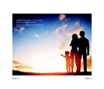 Sun Sky Park Brochure 6