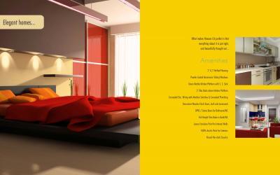 Haware Citi Brochure 6