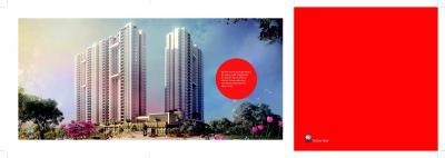 Bhartiya Nikoo Home 4 Brochure 12