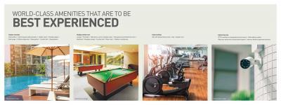 Kalpataru Group Launch Code Expansia Brochure 9