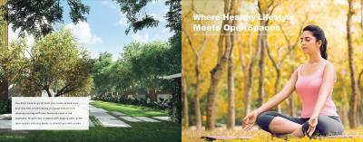 Mahindra Windchimes Phase 2 Brochure 5