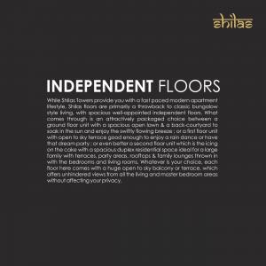 Raheja Shilas Brochure 8