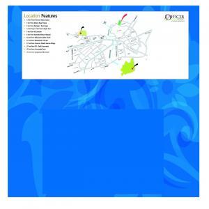 Nitya Homes Brochure 13