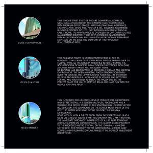 Ocus 24K Brochure 3
