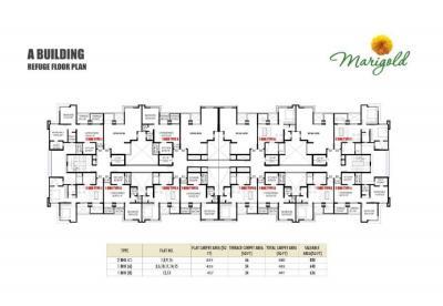 Nagpal Marigold Brochure 17