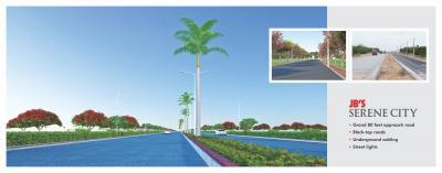 JB Serene City Ph 1 Brochure 6