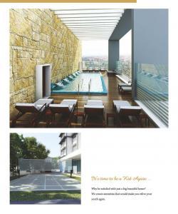 Jyoti Sukriti Brochure 10