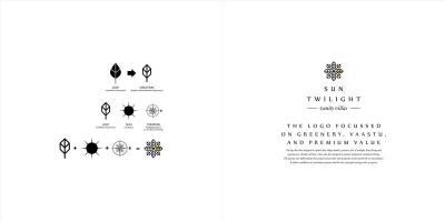 Sun Twilight Brochure 2