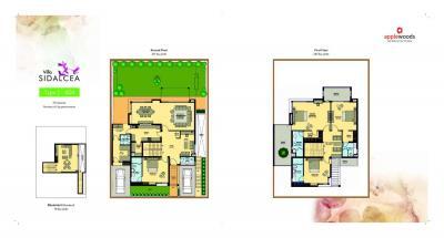 Applewoods Estate Santolina Brochure 15