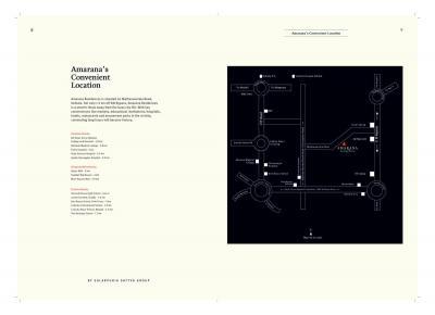 Amarana Residences Brochure 5