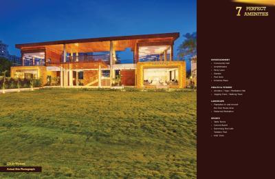 Manav Perfect 10 Phase II Brochure 9